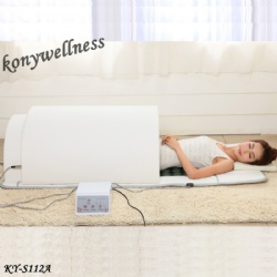 KY-S112A  Sauna Dome as Relax & Detoxification equipment